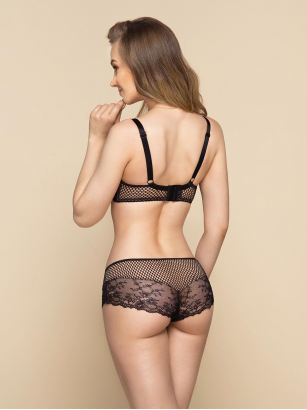 ARIELLE padded