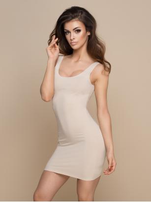 JESSICA body control dress