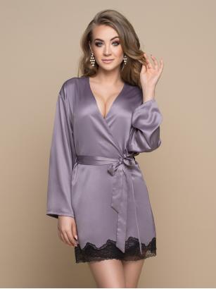 MERYEM kimono