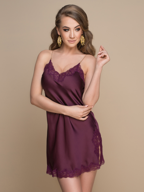 DARIEL night dress