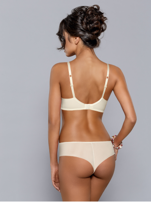 LIRIA moulded push-up