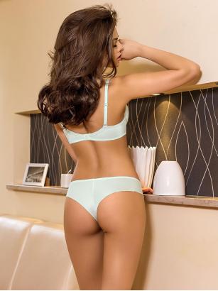 CATALEYA push-up
