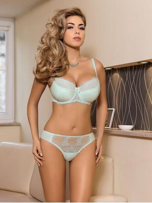 CATALEYA semi-soft